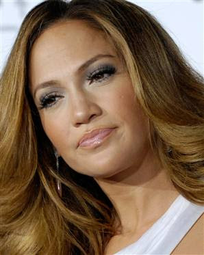 Jennifer Lopez Married on Tasar  M Dekorasyon      Mimarl  K  Jenn  Fer Lopez Sa   Rengi