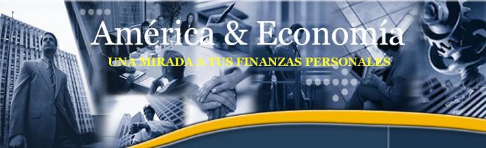 América & Economía