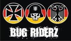 bug riderz