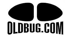 old bug