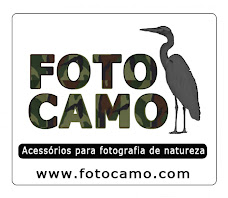 Jorge Casais patrocinado por: