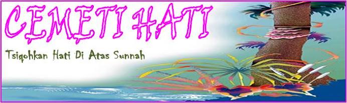 Alfatih Nasution