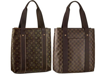 buy louis vuitton bags 2013 outlet buy cheap louis vuitton artsy faad368a42f3d