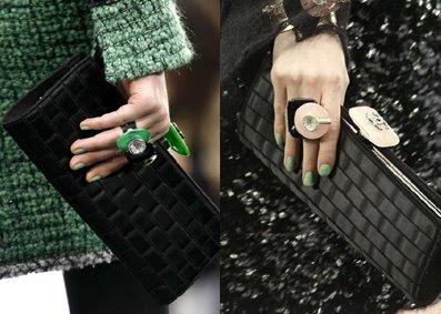 replica bottega veneta handbags wallet dooney juliette