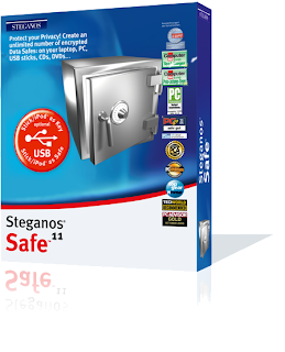 Free Steganos Safe Professional Download, Steganos Safe Professional. . No