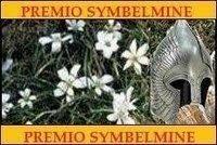 Symbelmines