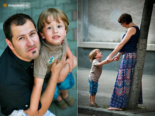 fotografie de familie - imagiababy.ro