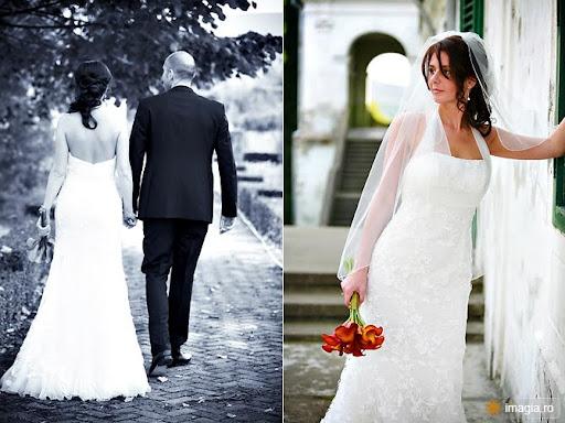 imagia weddings - sedinta foto de nunta