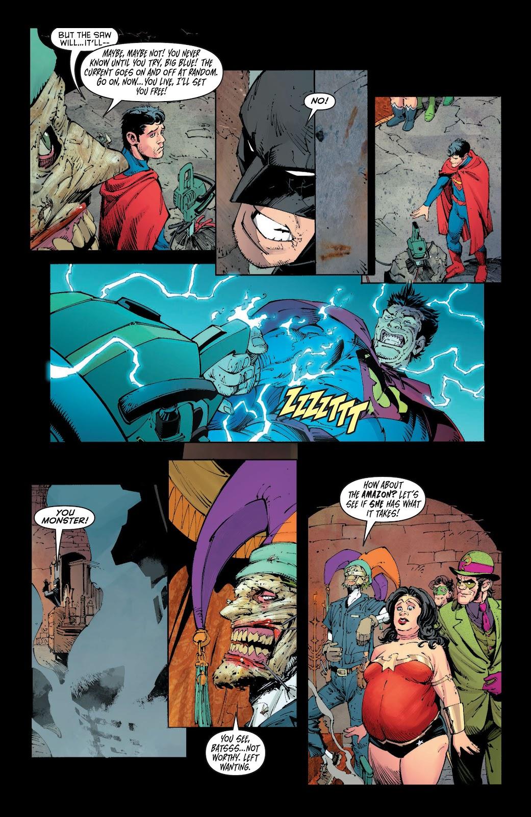 Batman (2011) _TPB 3 #3 - English 113
