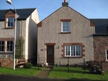 speycaster cottage