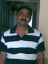 sandip sharma
