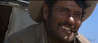 The Good The Bad And The Ugly Tuco