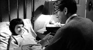 why atticus is a good father Check out our top free essays on atticus finch a good father to help you write your own essay.
