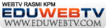 WEBTV RASMI KPM