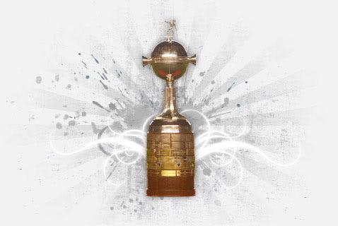 Todos los campeones de la Copa Libertadores de America