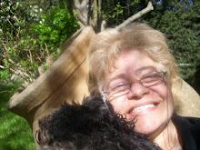 A. Elisa Lattke Valencia (2009)