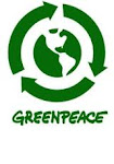 GREENPEACE DE ESPAA