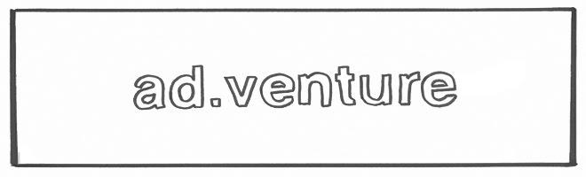 ad.venture