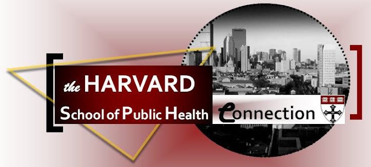 the Public Health eConnection