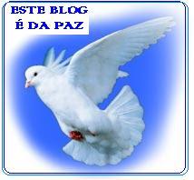 A paz de cristo!!!