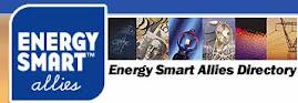 Energy Smart Allies