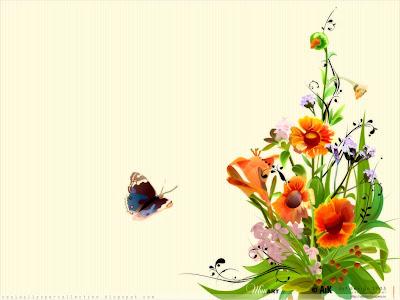 Cool Art Wallpaper | Resolution 1024 x 768