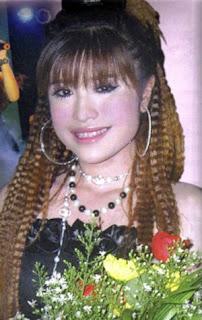 khmer singer sok pisey