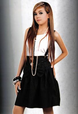 khmer singer choun sreymao