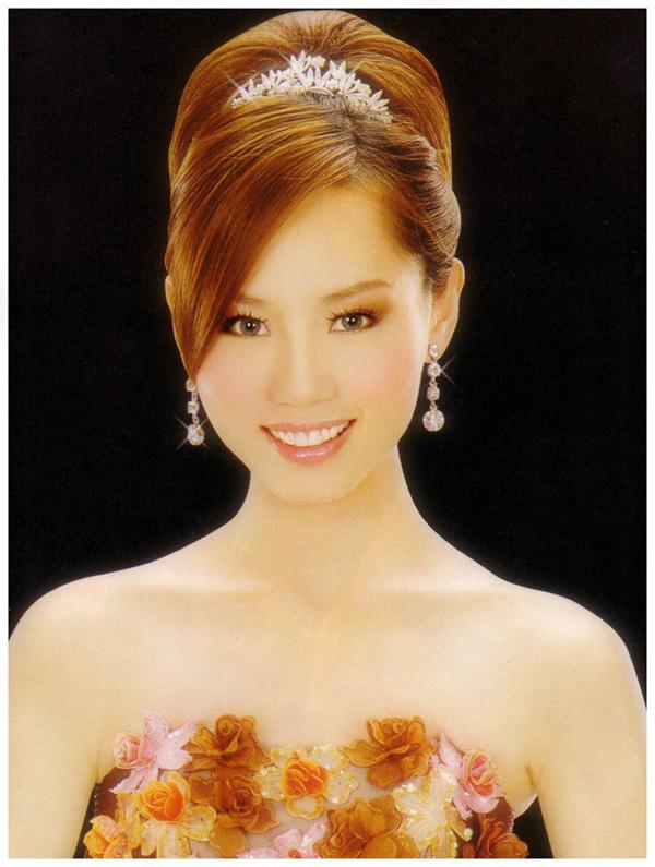 [khmer_cute_star_1.jpg]
