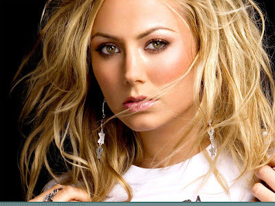 cool wallpaper hollywood actress Stacy BKeibler