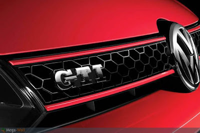First Look At 2010 Volkswagen GTI