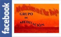 GRUPO-CURSO DE MEDITACIÓN