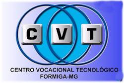 CVT - FORMIGA