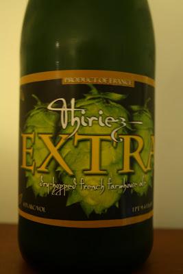 Thieriez Extra