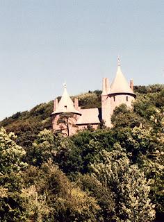 Замок Coch castle - Страница 3 CastleCoch