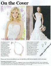 BRIDE'S Magazine/Chicago