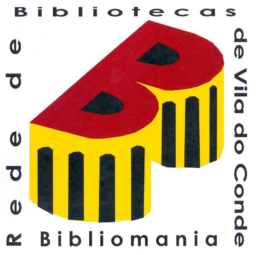 Biblioteca escolar d afonso sanches logotipos for Logotipos de bibliotecas
