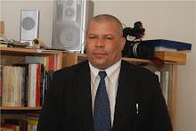 Jaime Azulay, 1º Secretario do Comitê  dos jornalistas do MPLA em Benguela