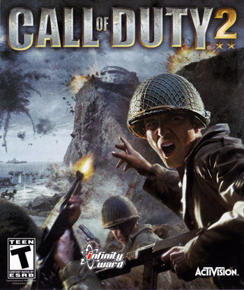 [Download] Call Of Duty 2 Call+of+Duty+2