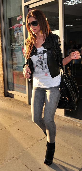 cheryl_cole_fashion+style.jpg