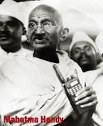 Mahatma Handy