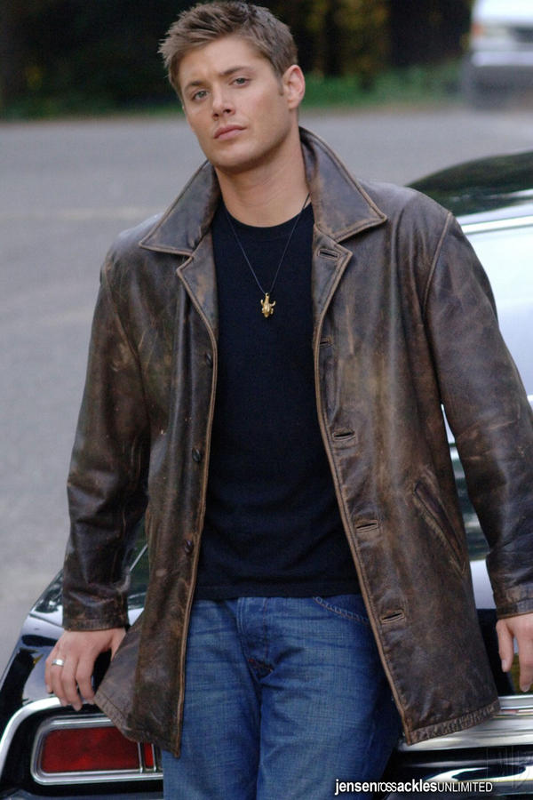   jensen ackles The-Gorgeous-Jensen-Ackles-jensen-ackles-40869_600_900.jpg
