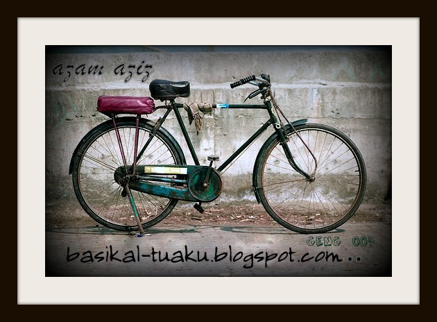 basikal-tuaku