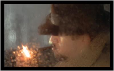 film analysis the conformist The conformist - cinematography (& film) tribute dmitr_jango loading a marxist analysis of: the conformist - duration: 6:08 red star videos 3,192 views 6:08 the conformist ( il conformista.