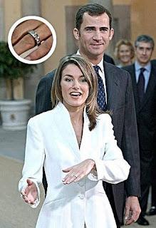 Blog de moda y lifestyle el anillo de compromiso for En que mano se usa el anillo de compromiso
