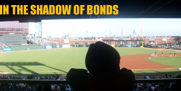 IN THE SHADOW OF BONDS