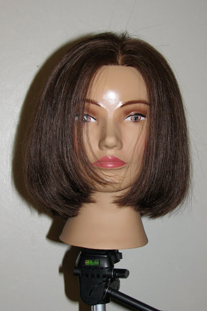 hair design robin