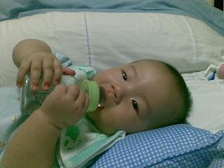 http://2.bp.blogspot.com/_QsY_y8GZSTo/RxymZmaxgHI/AAAAAAAAAWY/TtjTR8NtEug/s320/12102007(002).jpg
