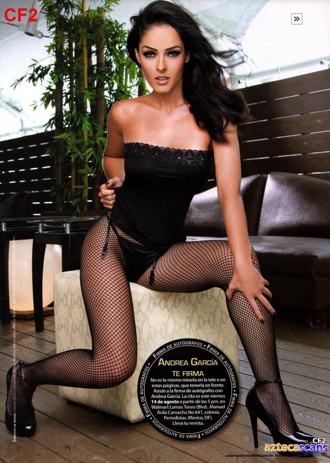 """Search Results for """"Andrea Garcia En Playboy2014"""" – Calendar ..."""