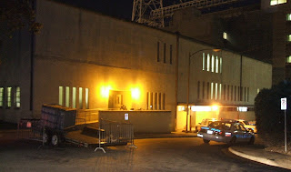 Houston Police Are Investigating The Apparent Suicide Of A Male Inmate Found At 61 Riesner Street About 945 Am On Saturday Oct 27